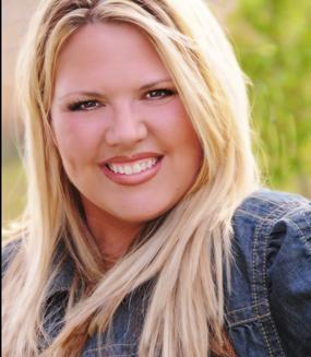 Tammy Luker Photography bio picture