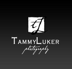 Tammy Luker Photography logo